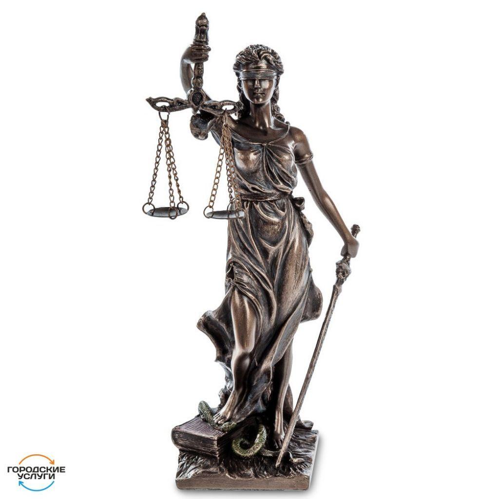 Юридические услуги - все виды, описание в объявлении